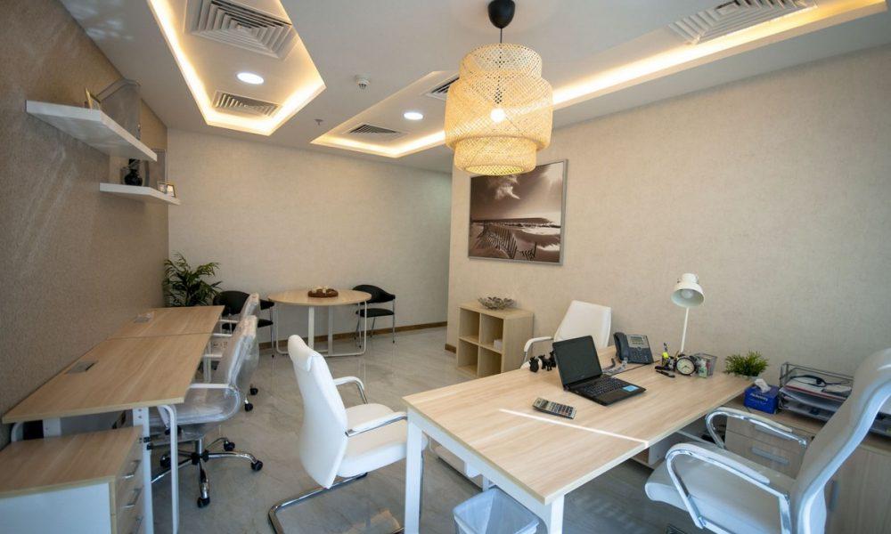 office-1.1